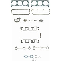 HIS8699PT-7 Head Gasket Set