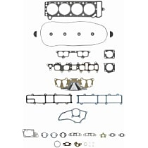 HIS8807PT-2 Head Gasket Set