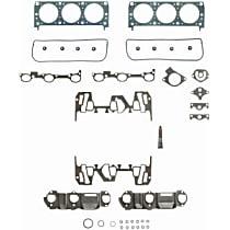HIS9957PT-2 Head Gasket Set
