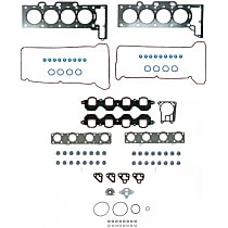 HS26152PT Head Gasket Set