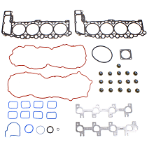 HS26157PT Head Gasket Set