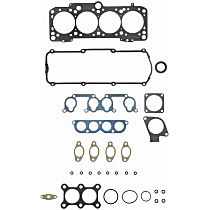 HS26164PT Head Gasket Set