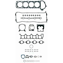 HS26171PT-2 Head Gasket Set