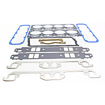 Felpro HS26179PT-1 Cylinder Head Gasket - Direct Fit, Sold individually