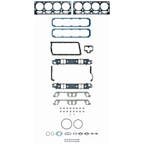 HS26179PT-2 Head Gasket Set