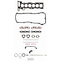 HS26245PT-1 Head Gasket Set