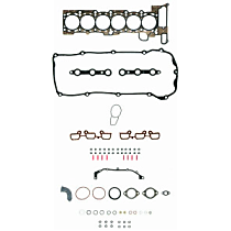 HS26245PT Head Gasket Set
