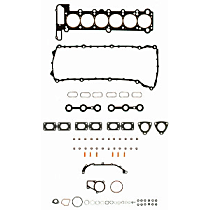 HS26252PT-1 Head Gasket Set