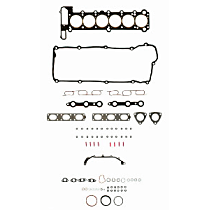 HS26252PT-2 Head Gasket Set