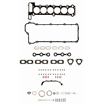 HS26252PT Head Gasket Set