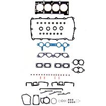 HS26254PT Head Gasket Set