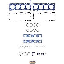 HS26372PT Engine Gasket Set - Direct Fit, Sold individually