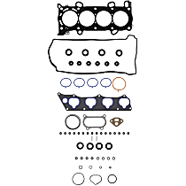HS 26435 PT Head Gasket Set