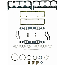 HS7733PT-2 Head Gasket Set