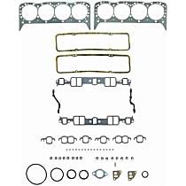 HS7733PT-3 Head Gasket Set