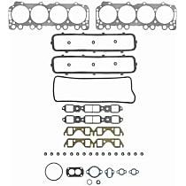 HS7922PT-1 Head Gasket Set