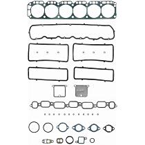 HS8006PT-1 Head Gasket Set