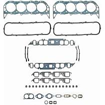 HS8180PT-5 Cylinder Head Gasket