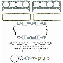 HS8510PT-1 Head Gasket Set