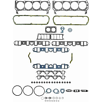 HS8548PT-11 Head Gasket Set