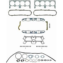 HS8553PT-13 Head Gasket Set