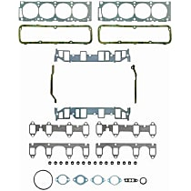 HS8554PT Head Gasket Set