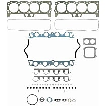 HS8558PT-4 Head Gasket Set