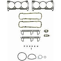 HS8723PT-5 Head Gasket Set