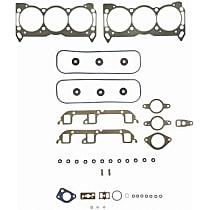 HS8723PT-8 Head Gasket Set