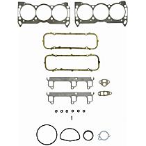 HS8723PT Head Gasket Set