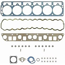 HS9076PT-1 Head Gasket Set