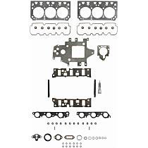 HS9089PT-1 Head Gasket Set