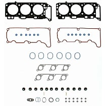 HS9293PT-2 Head Gasket Set