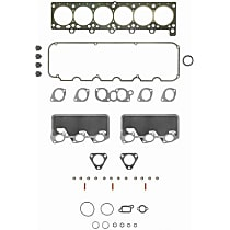 HS9397B-1 Head Gasket Set