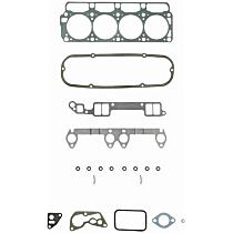 HS9407PT Head Gasket Set