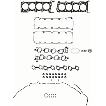 HS9790PT-15 Head Gasket Set