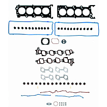 HS9790PT-16 Head Gasket Set