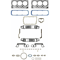 HS9910PT-1 Head Gasket Set