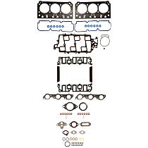 HS9917PT-4 Head Gasket Set