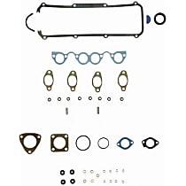 HSU21225 Upper Engine Gasket Set