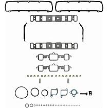 HSU8716 Upper Engine Gasket Set