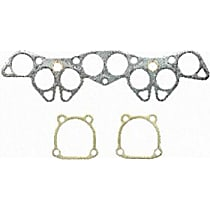 Felpro MS22801 Intake & Exhaust Manifold Gasket - Direct Fit