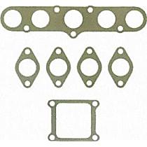 MS8583B Intake & Exhaust Manifold Gasket - Direct Fit