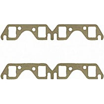 MS90012 Exhaust Manifold Gasket - Direct Fit, Set