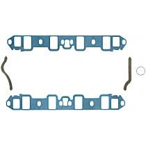 MS90103-1 Intake Manifold Gasket - Set