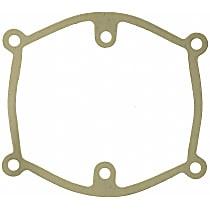 MS90176-1 Intake Plenum Gasket - Direct Fit, Set