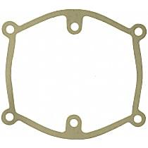 Felpro MS90176-1 Intake Plenum Gasket - Direct Fit, Set