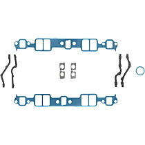 MS90314-3 Intake Manifold Gasket - Set