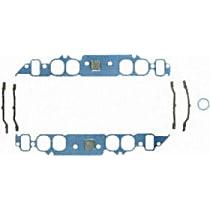 MS90323 Intake Manifold Gasket - Set