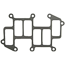 MS90453 Fuel Injection Plenum Gasket - Direct Fit